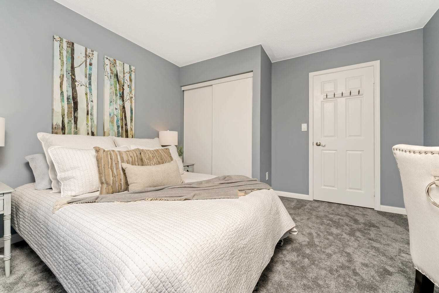 1030 Barclay Circ - Beaty Att/Row/Twnhouse for sale, 3 Bedrooms (W5400435) - #19