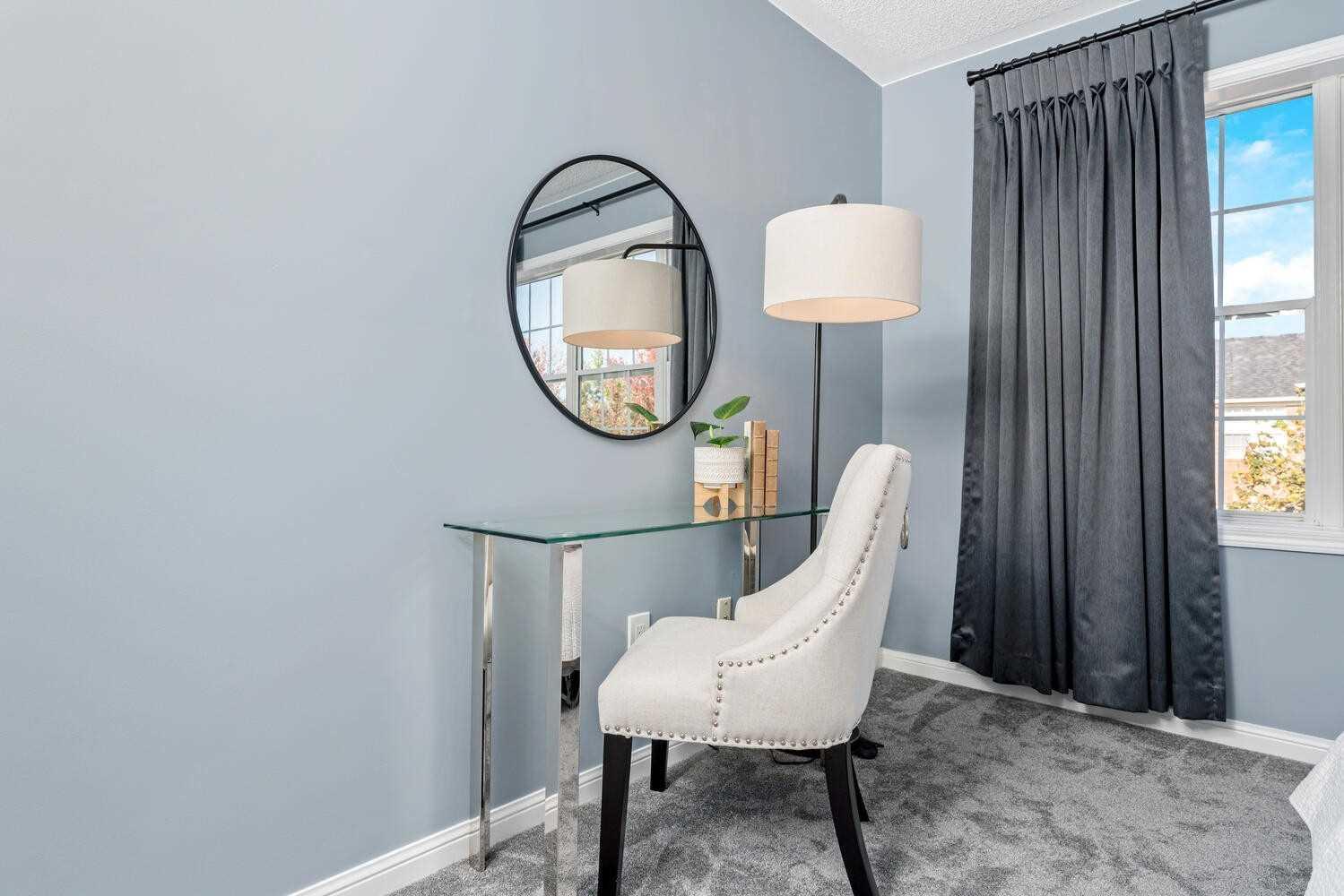 1030 Barclay Circ - Beaty Att/Row/Twnhouse for sale, 3 Bedrooms (W5400435) - #20