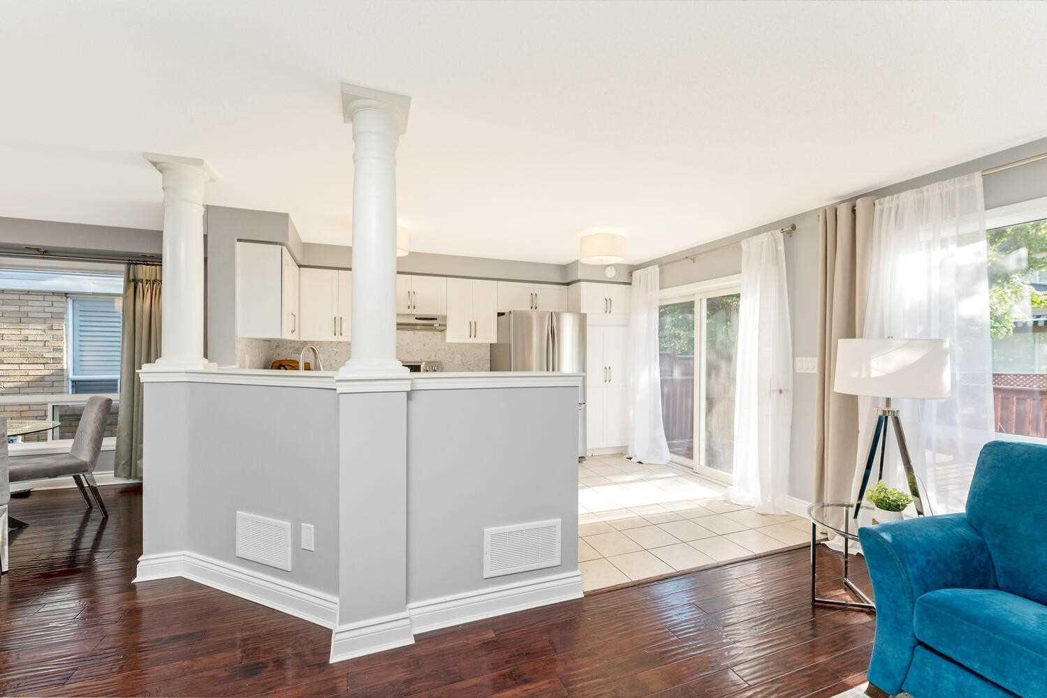 1030 Barclay Circ - Beaty Att/Row/Twnhouse for sale, 3 Bedrooms (W5400435) - #8