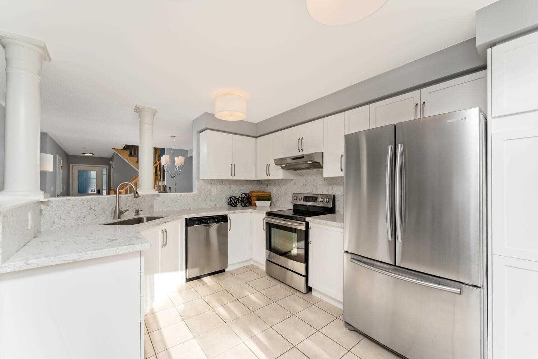 1030 Barclay Circ - Beaty Att/Row/Twnhouse for sale, 3 Bedrooms (W5400435) - #9
