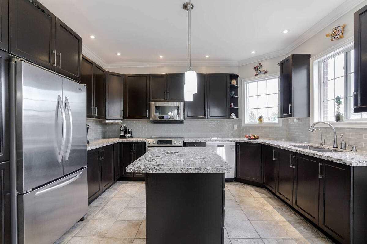 180 Manley Lane - Dempsey Detached for sale, 4 Bedrooms (W5401322) - #10