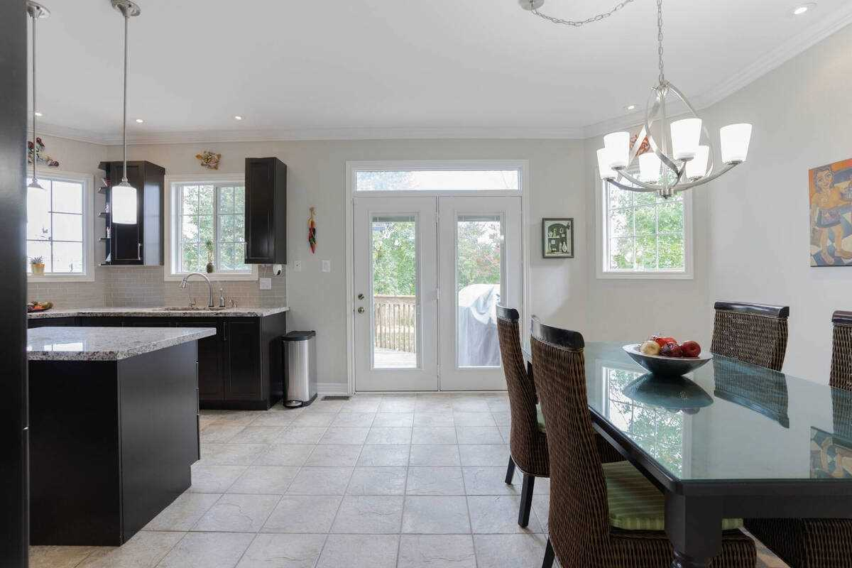 180 Manley Lane - Dempsey Detached for sale, 4 Bedrooms (W5401322) - #11