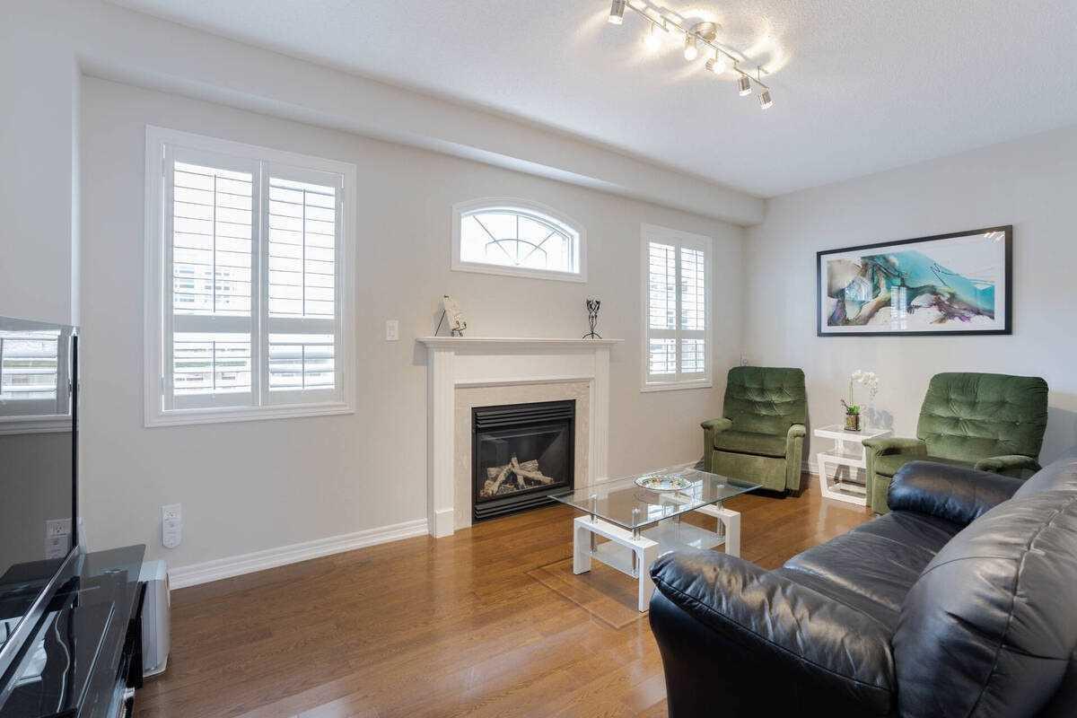 180 Manley Lane - Dempsey Detached for sale, 4 Bedrooms (W5401322) - #12