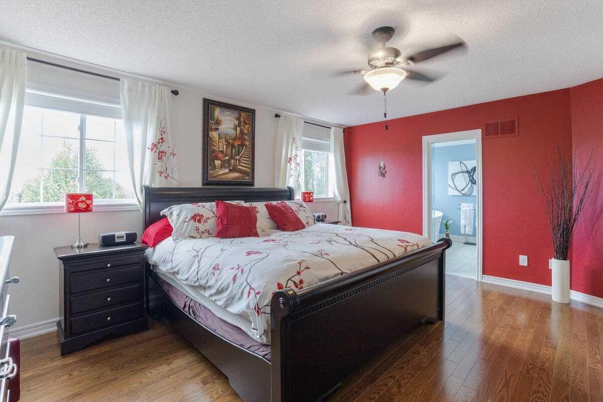 180 Manley Lane - Dempsey Detached for sale, 4 Bedrooms (W5401322) - #16