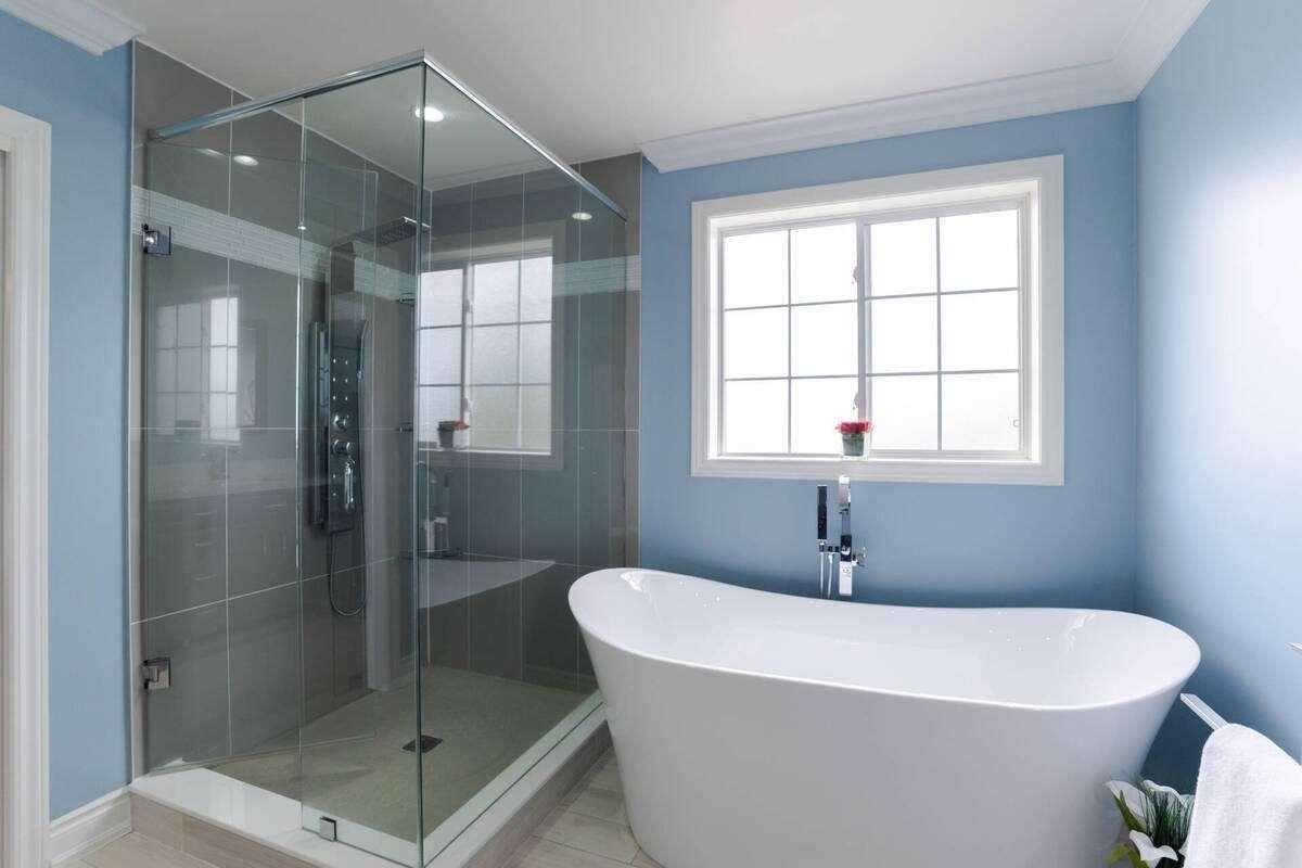 180 Manley Lane - Dempsey Detached for sale, 4 Bedrooms (W5401322) - #18