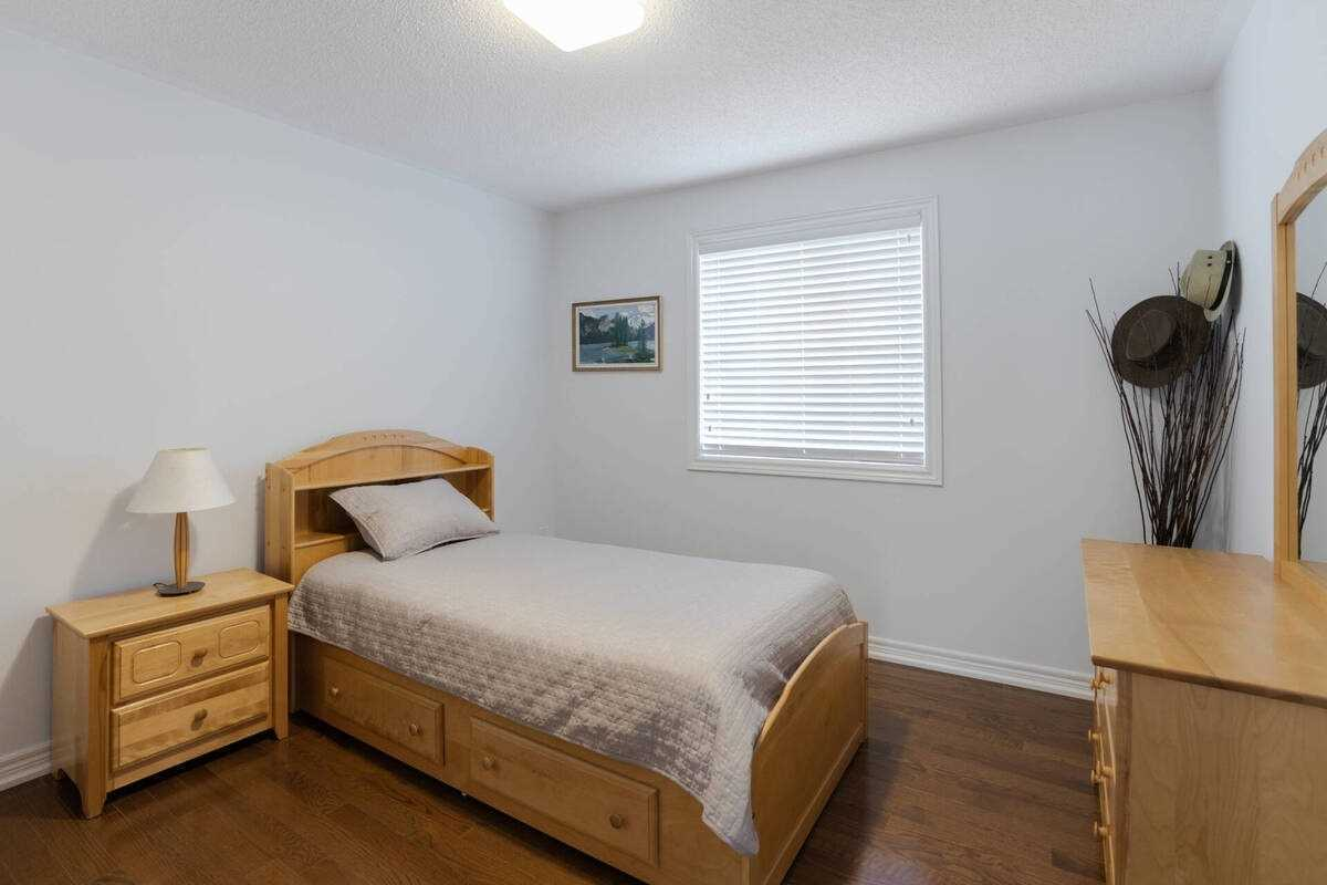 180 Manley Lane - Dempsey Detached for sale, 4 Bedrooms (W5401322) - #20