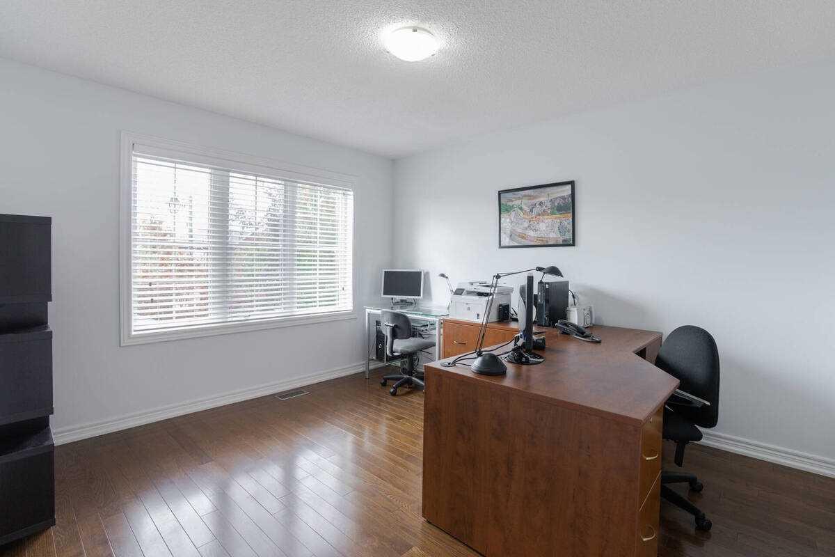 180 Manley Lane - Dempsey Detached for sale, 4 Bedrooms (W5401322) - #21