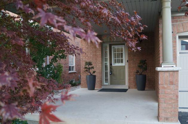 180 Manley Lane - Dempsey Detached for sale, 4 Bedrooms (W5401322) - #3