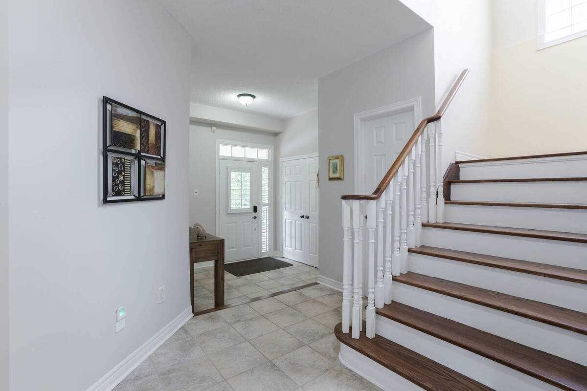 180 Manley Lane - Dempsey Detached for sale, 4 Bedrooms (W5401322) - #4