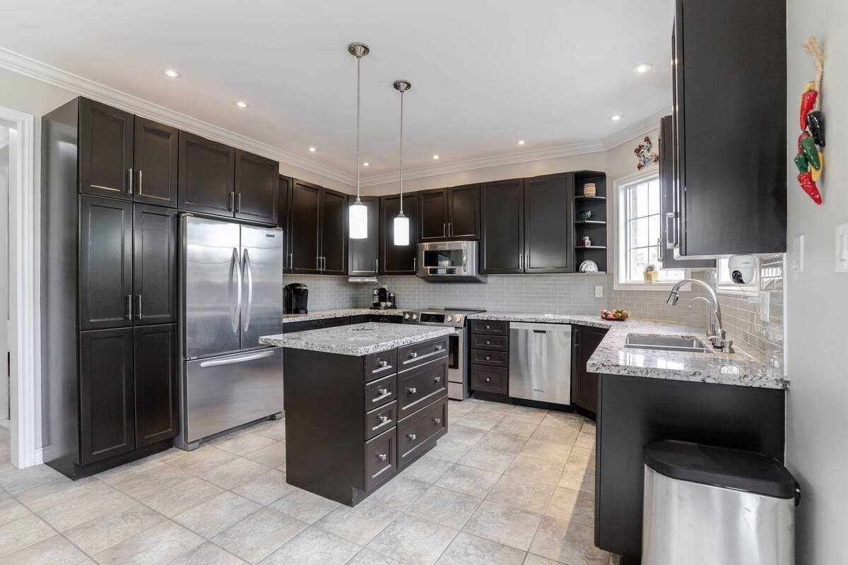 180 Manley Lane - Dempsey Detached for sale, 4 Bedrooms (W5401322) - #9