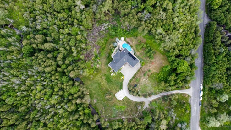17397 Humber Station Rd - Rural Caledon Detached for sale, 4 Bedrooms (W5402042)