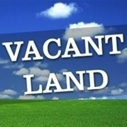 17 Cripps Ave - Rockcliffe-Smythe Vacant Land for sale(W5411492)