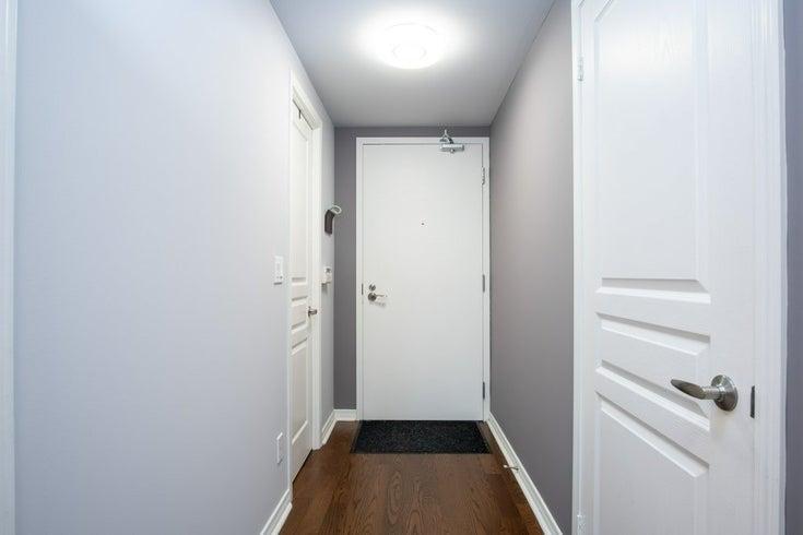 1606 - 2240 Lake Shore Blvd W - Mimico Condo Apt for sale, 2 Bedrooms (W5412042)