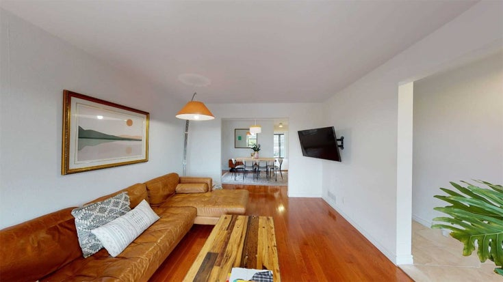 1576 Davenport Rd - Corso Italia-Davenport Detached for sale, 3 Bedrooms (W5413203)
