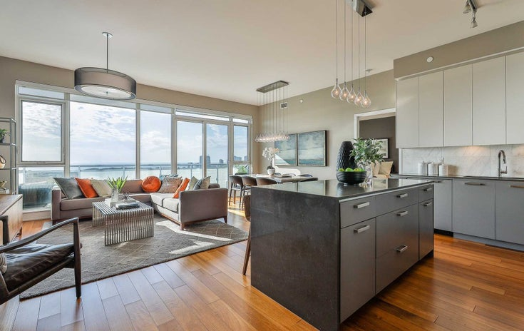 Lph04 - 1830 Bloor  St W - High Park North Comm Element Condo for sale, 2 Bedrooms (W5413208)