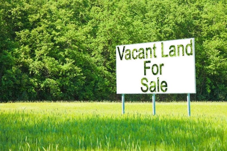 420 Landry Rd - Other for sale(X5186044)