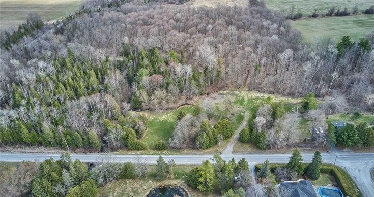 1359 Carmel Line - Rural Cavan Monaghan Vacant Land for sale(X5187460)