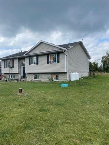 395 Enright Rd - Detached for sale, 3 Bedrooms (X5375764)
