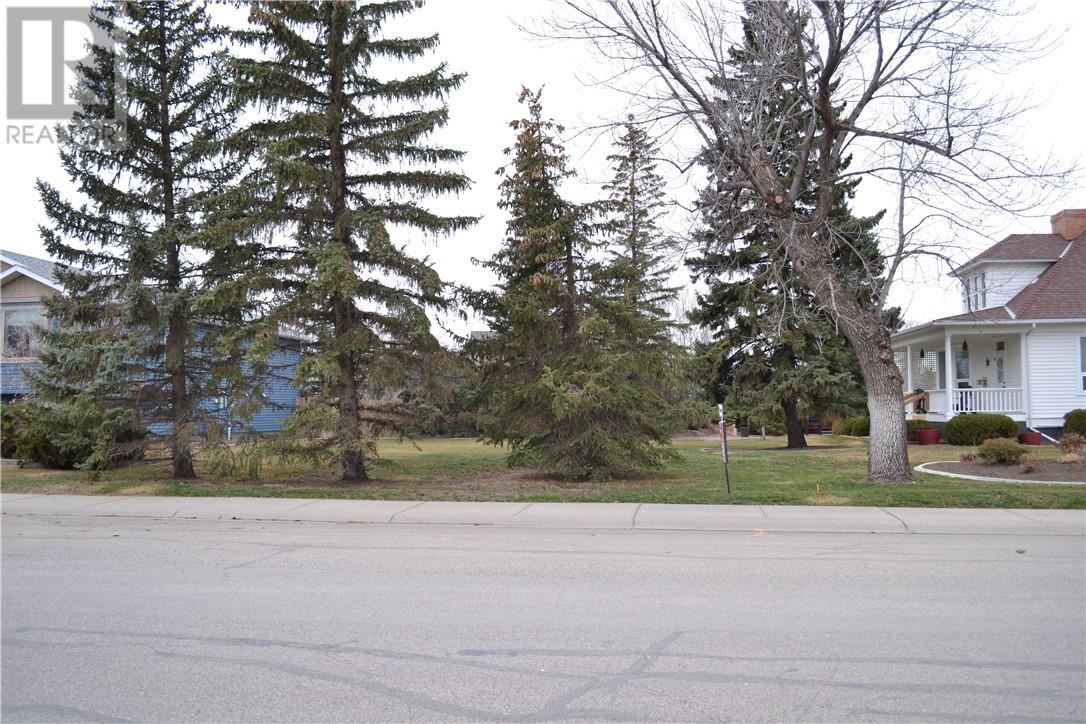 1724 22 Street - Coaldale No Building for sale(ld0158986)