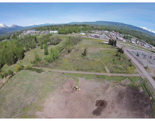 2969 19TH AVENUE - Smithers And Area (zone 54)  for sale(C8025782)