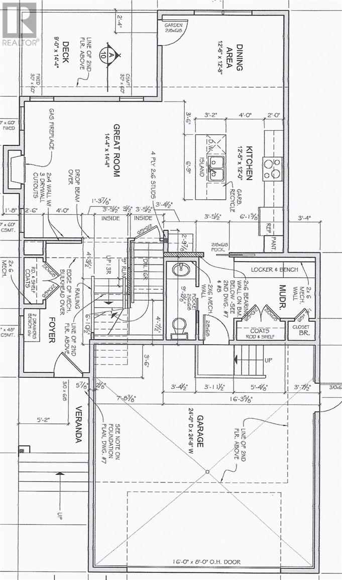 49 Valli Close - Sylvan Lake House for sale, 3 Bedrooms (ca0172084) - #30
