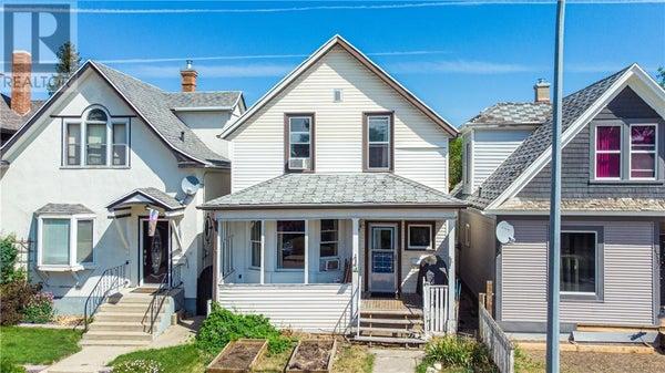 309 7 Avenue S - Lethbridge House for sale, 3 Bedrooms (ld0173208)
