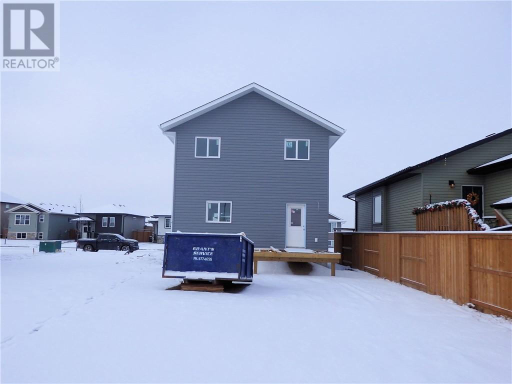 95 Aurora Heights Boulevard - Blackfalds House for sale, 3 Bedrooms (ca0174680) - #35