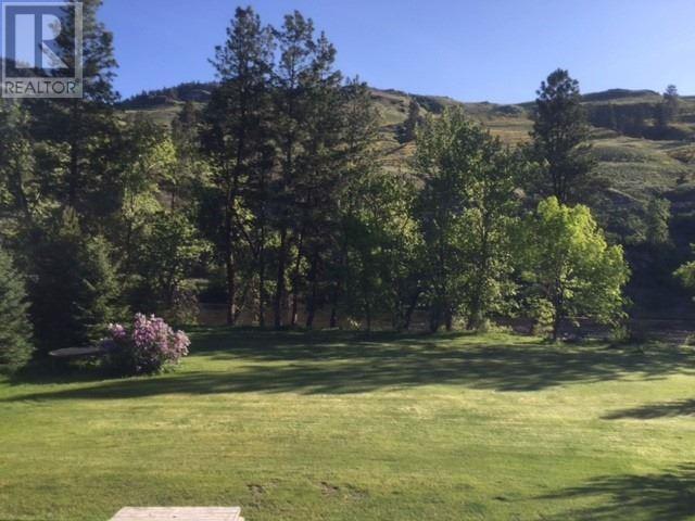 3215 HIGHWAY 3 - Rock Creek  for sale, 4 Bedrooms (X4570126) - #2