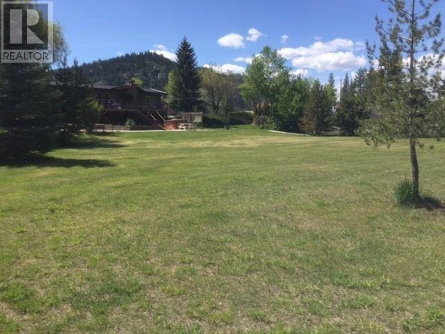 3215 HIGHWAY 3 - Rock Creek  for sale, 4 Bedrooms (X4570126) - #3