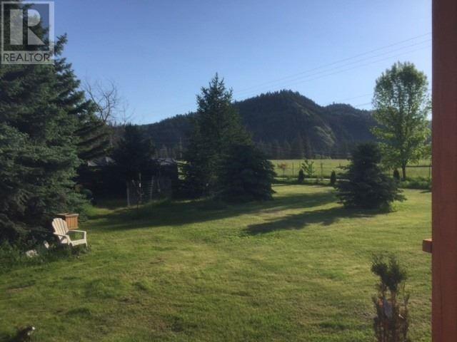 3215 HIGHWAY 3 - Rock Creek  for sale, 4 Bedrooms (X4570126) - #6