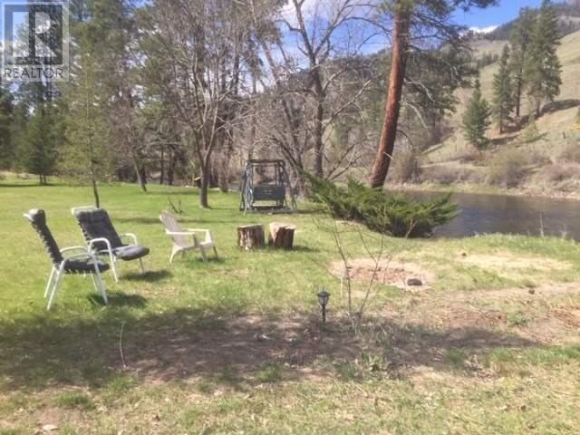 3215 HIGHWAY 3 - Rock Creek  for sale, 4 Bedrooms (X4570126) - #8