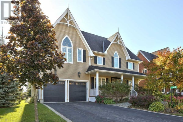 149 SNOWBRIDGE WAY - Blue Mountains House for sale, 5 Bedrooms (X4579474)