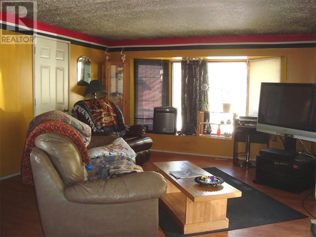 8106 23 Avenue - Coleman Modular for sale, 2 Bedrooms (ld0179852) - #3