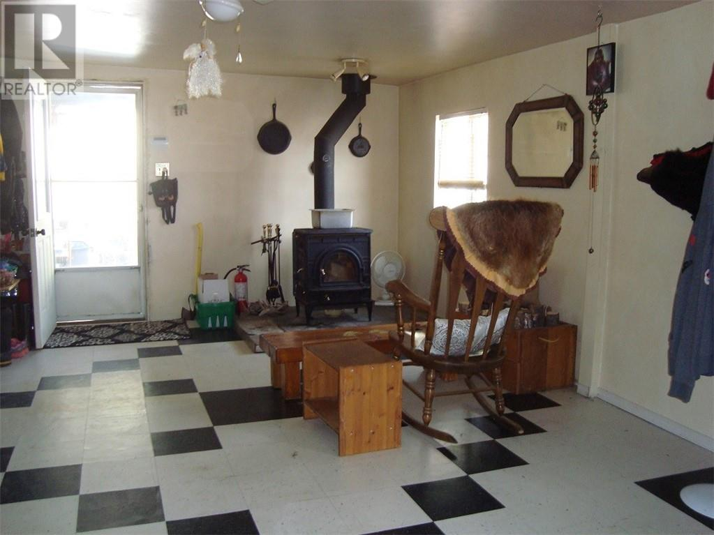8106 23 Avenue - Coleman Modular for sale, 2 Bedrooms (ld0179852) - #4