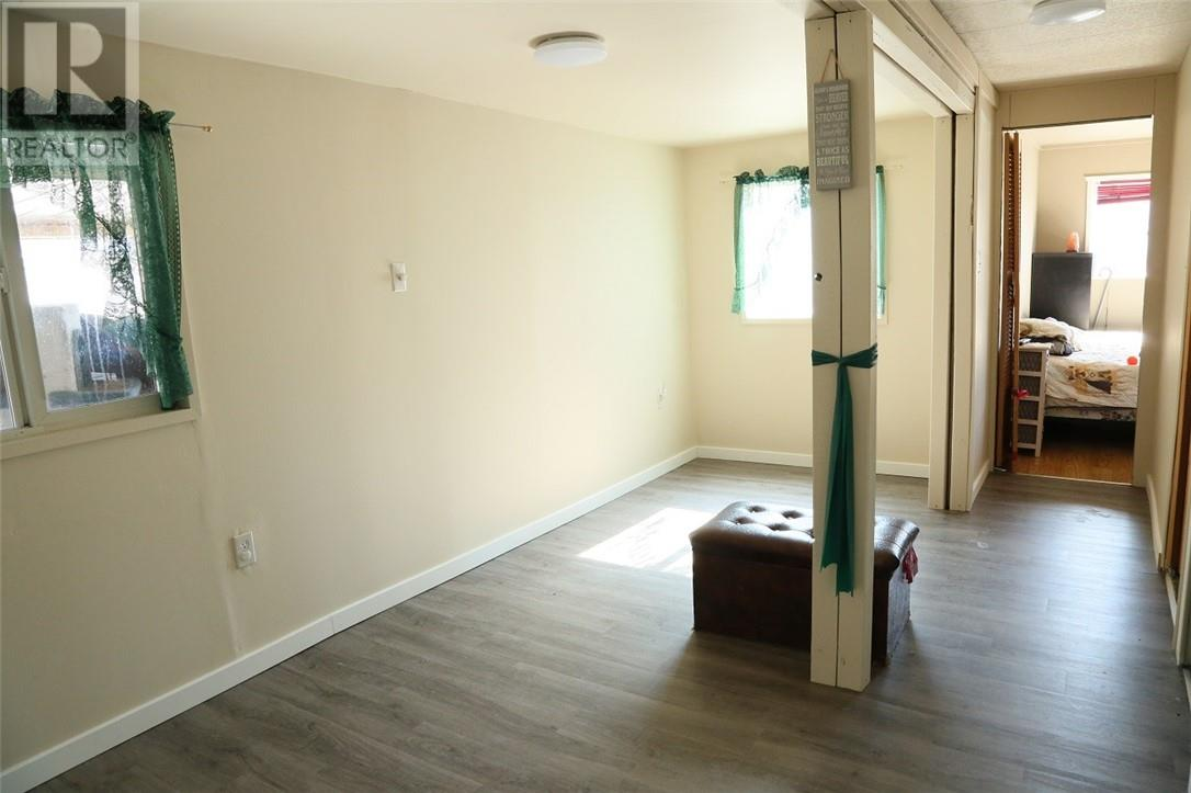 8106 23 Avenue - Coleman Modular for sale, 2 Bedrooms (ld0179852) - #6
