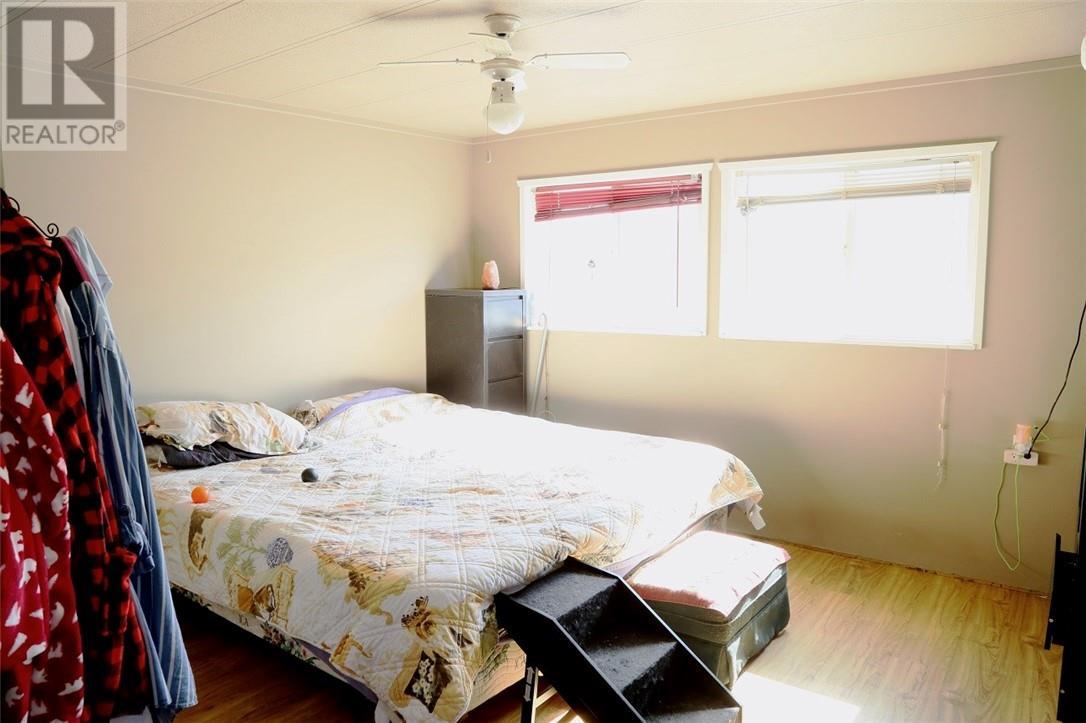 8106 23 Avenue - Coleman Modular for sale, 2 Bedrooms (ld0179852) - #7