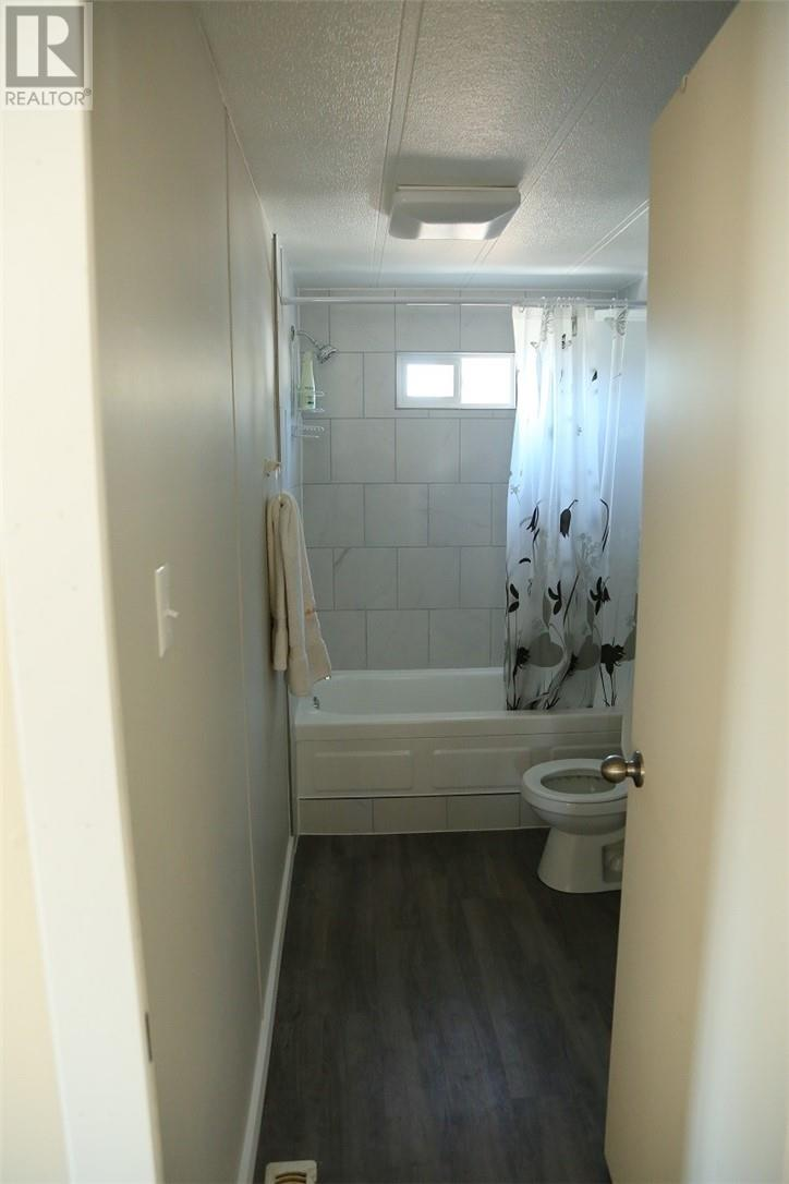8106 23 Avenue - Coleman Modular for sale, 2 Bedrooms (ld0179852) - #8