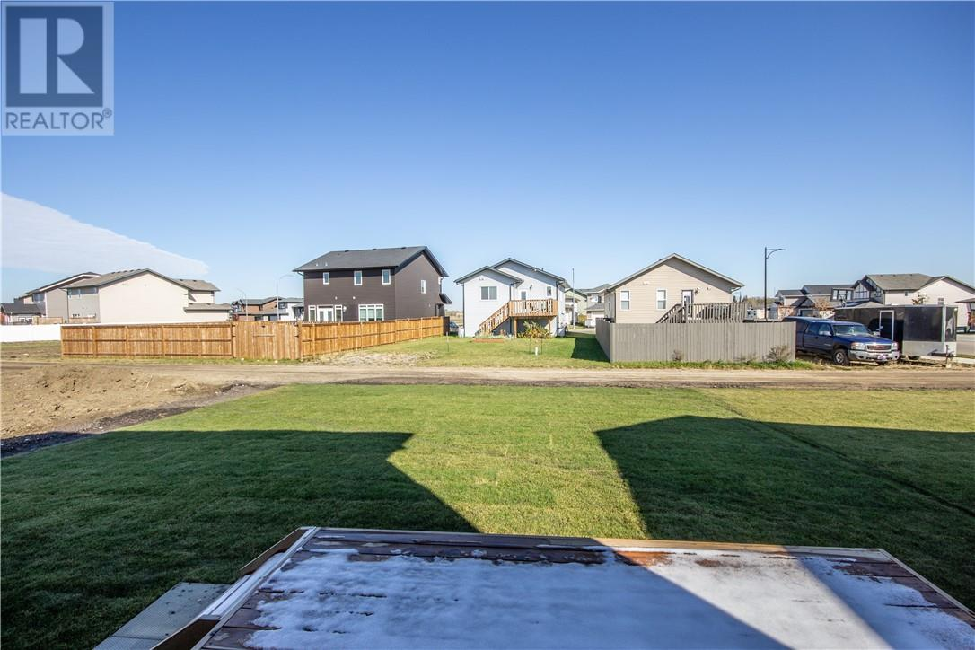 204 Augustus Way - Penhold House for sale, 3 Bedrooms (ca0180517) - #22