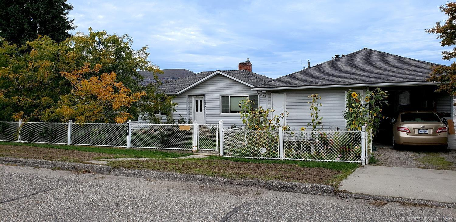 #A&B 3411 18 Avenue, - Vernon Duplex for sale, 5 Bedrooms (10192696) - #1