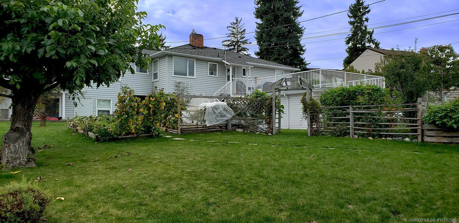 #A&B 3411 18 Avenue, - Vernon Duplex for sale, 5 Bedrooms (10192696) - #33