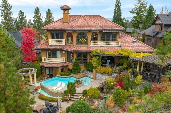 983 Westpoint Drive, - Kelowna House for sale, 4 Bedrooms (10192845)