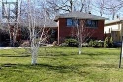 655 TRAFFORD CRES - Oakville House for sale, 4 Bedrooms (W4621942)