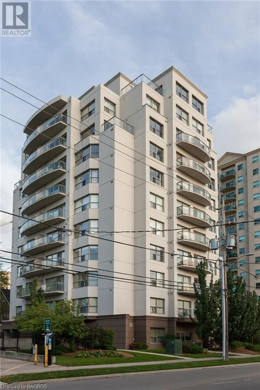 544 TALBOT STREET #1103 - London Apartment for sale, 3 Bedrooms (232016)