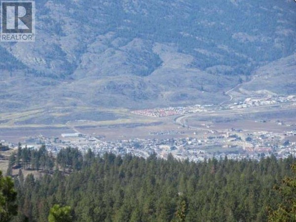 LOT 12 SASQUATCH COURT - Osoyoos  for sale(181455)