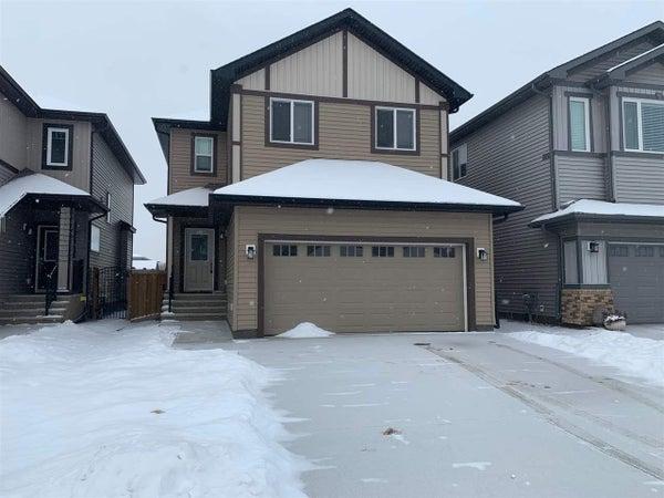 720 179 ST SW - Edmonton House for sale, 6 Bedrooms (E4182119)
