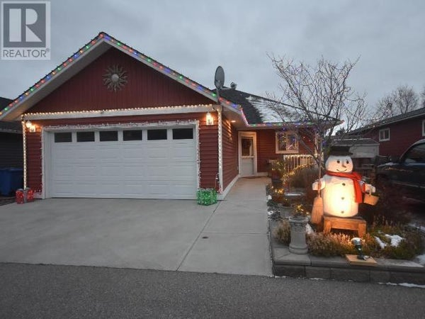 1 - 435 HWY 3A - Keremeos House for sale, 2 Bedrooms (181780)