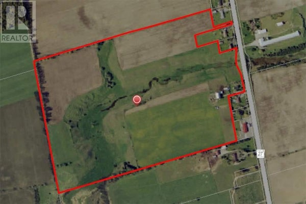 7092 COUNTY ROAD 27 - Essa Unknown for sale(N4664281)