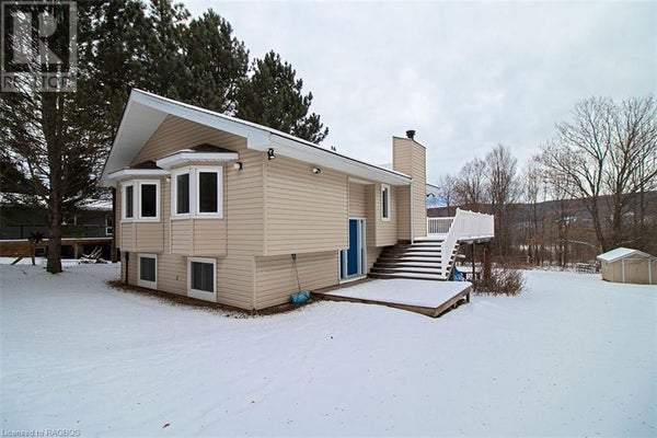 113 WODEHOUSE COURT - Kimberley House for sale, 3 Bedrooms (238717)