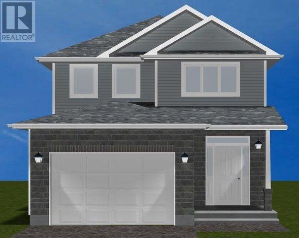 1405 Remington AVE - Kingston House for sale, 4 Bedrooms (K20000331)