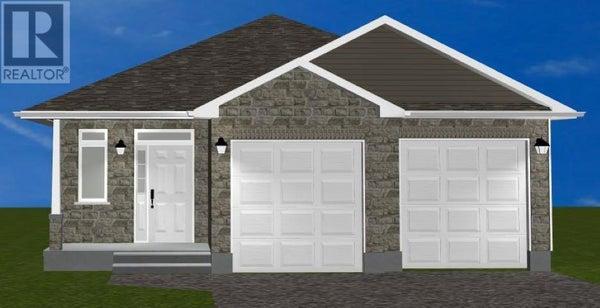 1416 Remington AVE - Kingston House for sale, 2 Bedrooms (K20000336)